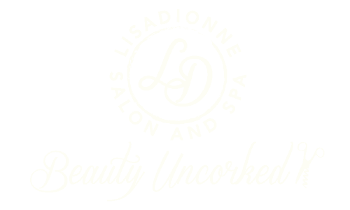 LD Salon and Spa