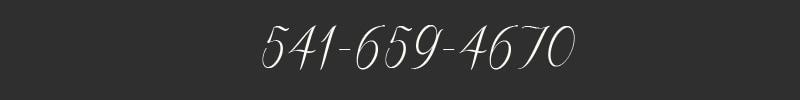 ldsalon-phonenumber-olivia